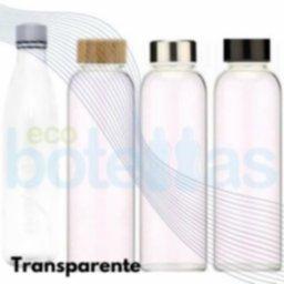 eco botellas vidrio personalizadas (5).jpg